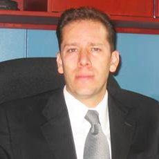 Luis Larrañaga
