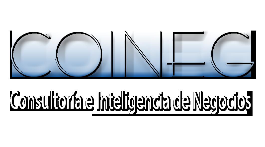 COINEG Consultoria e Inteligencia de Negocios